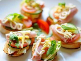 Diet plans liverpool