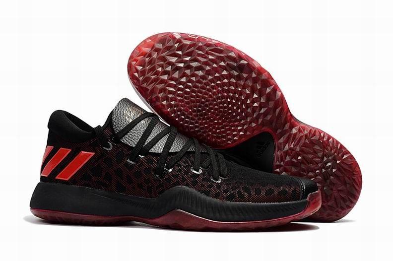Basketball-772