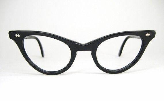 7151df0cc1 horn rimmed glasses