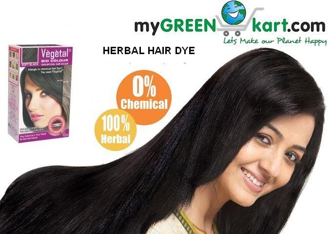 Inspirational Color Dye for Natural Black Hair