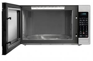 Top 15 Best Countertop Microwave Ovens In 2020 Reviews