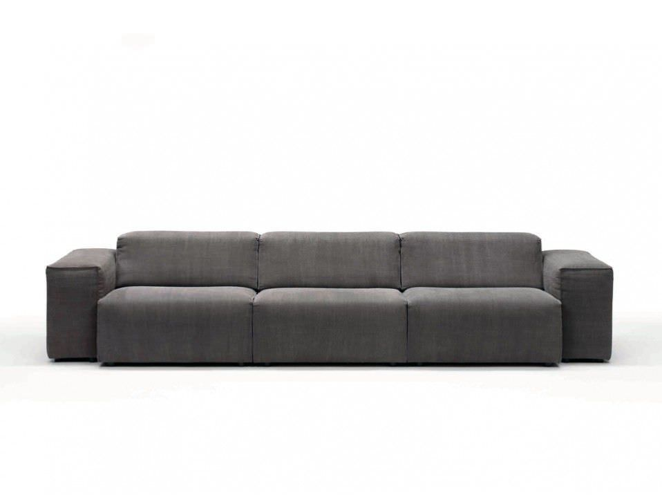 Contemporary Sofa Contemporary Sofa Contemporary Modern Furniture Modern Sofa