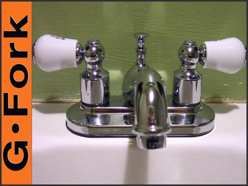 Best Of Bathtub Faucet Stem Identification