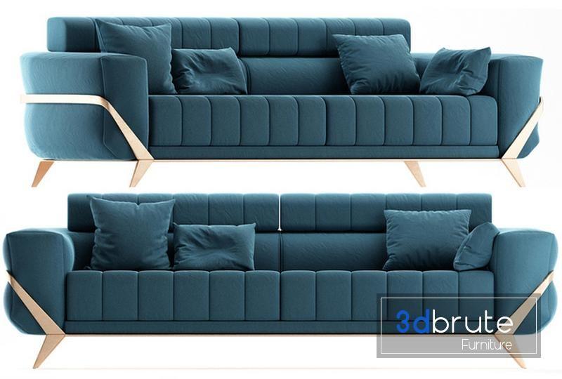 Collection Sofa In 2020 Living Room Sofa Design Luxury Furniture Sofa Modern Sofa Designs