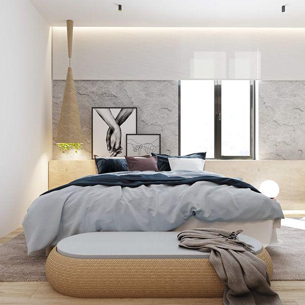Interior Designers Of Canada: Interior Design Of Apartment In Toronto Canada(이미지 포함