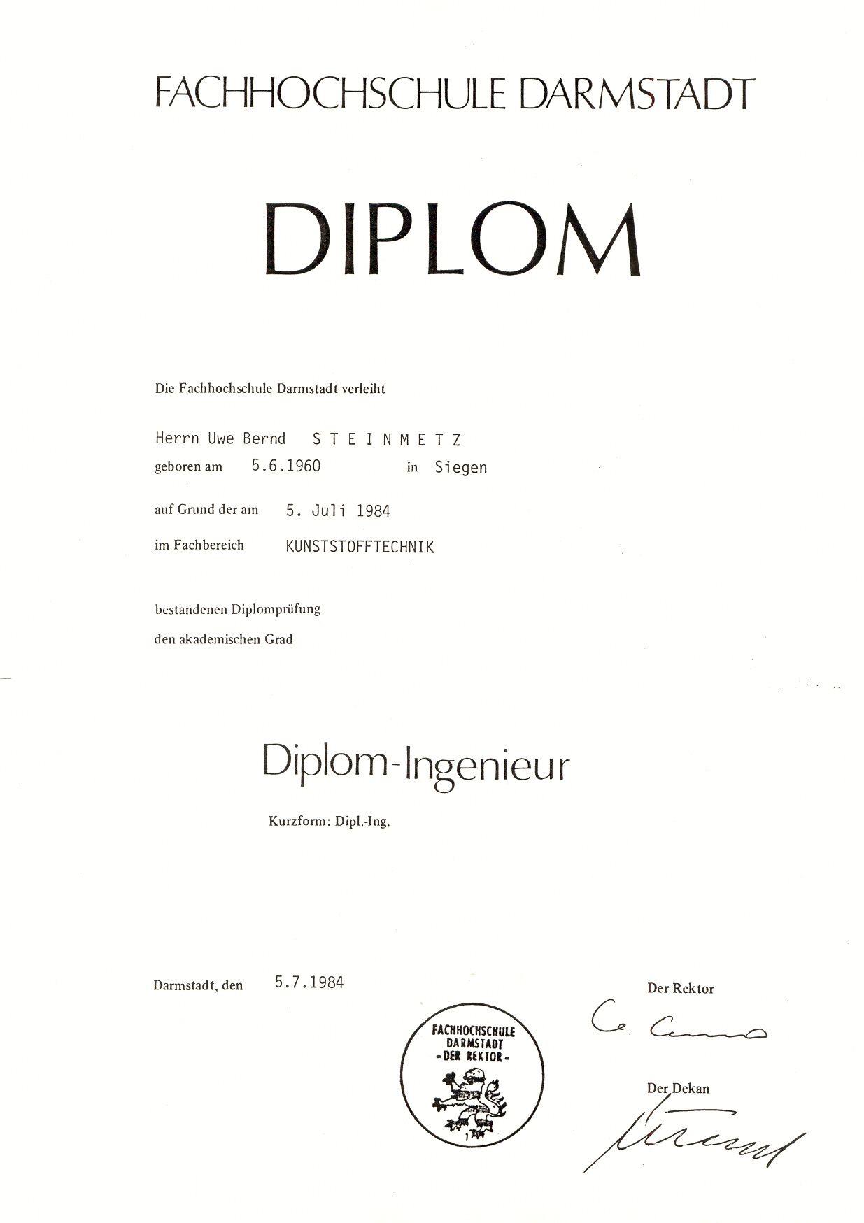 Diplom Urkunde Zertifikate Pinterest