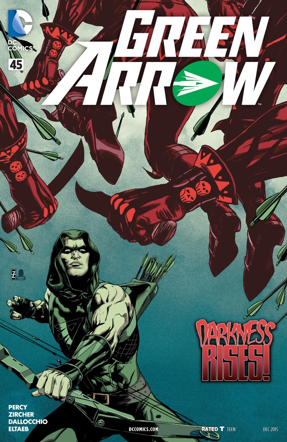 Green Arrow 2011 Issue 45 Read Green Arrow 2011 Issue 45 Comic Online In High Quality In 2020 Green Arrow Comics Dc Comics