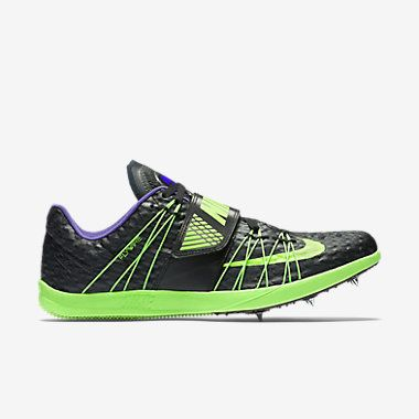 Nike Triple Jump Elite Unisex Track Spike (Men's Sizing)