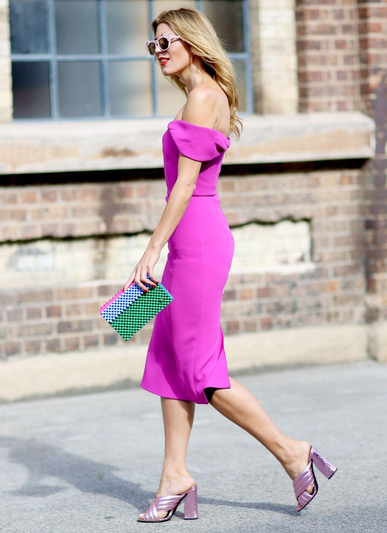 Pin de Stefanija en dress   Pinterest