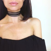 http://womensclothingdeals.com/products/summer-newest-fashion-jewelry-accessories-white-multilayer-lace-tattoo-choker-necklace-for-couple-lovers-n141/     Tag a friend who would love this! For US $0.89    FREE Shipping Worldwide     Get it here ---> http://womensclothingdeals.com/products/summer-newest-fashion-jewelry-accessories-white-multilayer-lace-tattoo-choker-necklace-for-couple-lovers-n141/