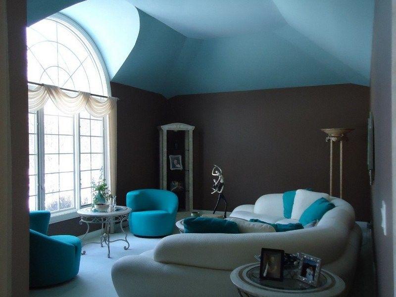 Epingle Par Ln Muhvic Sur Salon Deco Chambre Couleur Decoration