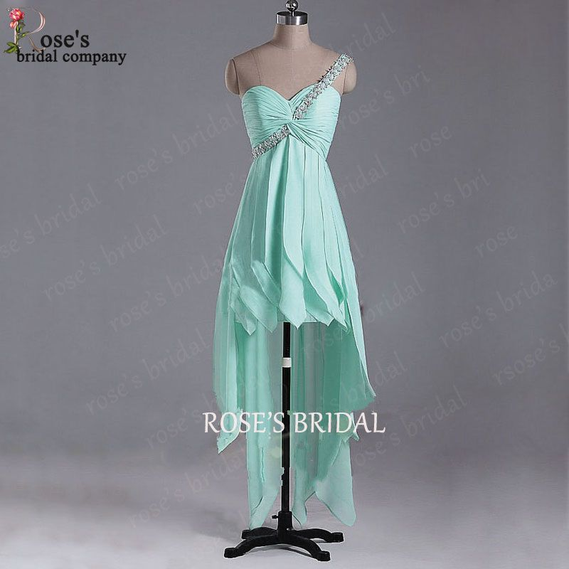 Mint green prom dresses for cheap