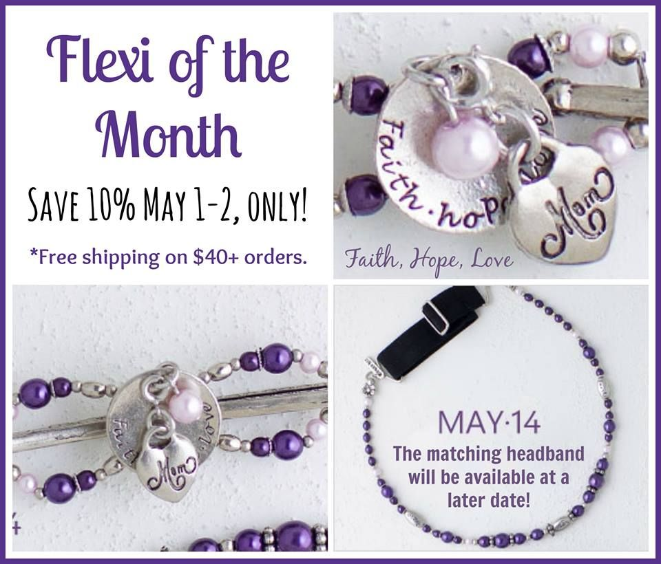 Perfect for Mother's Day! You can get yours at www.lillarose.biz/DebToms Also, some retiring items are 20% off May1st and 2nd only.