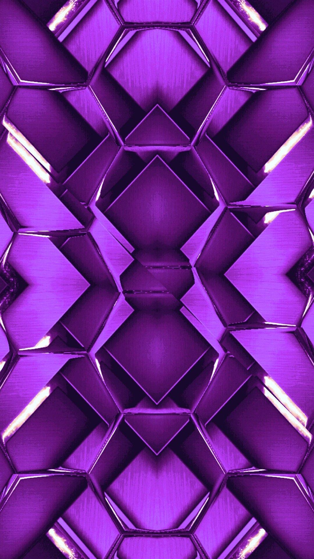 MuchaTseBle in 2019 Purple wallpaper, Purple aesthetic