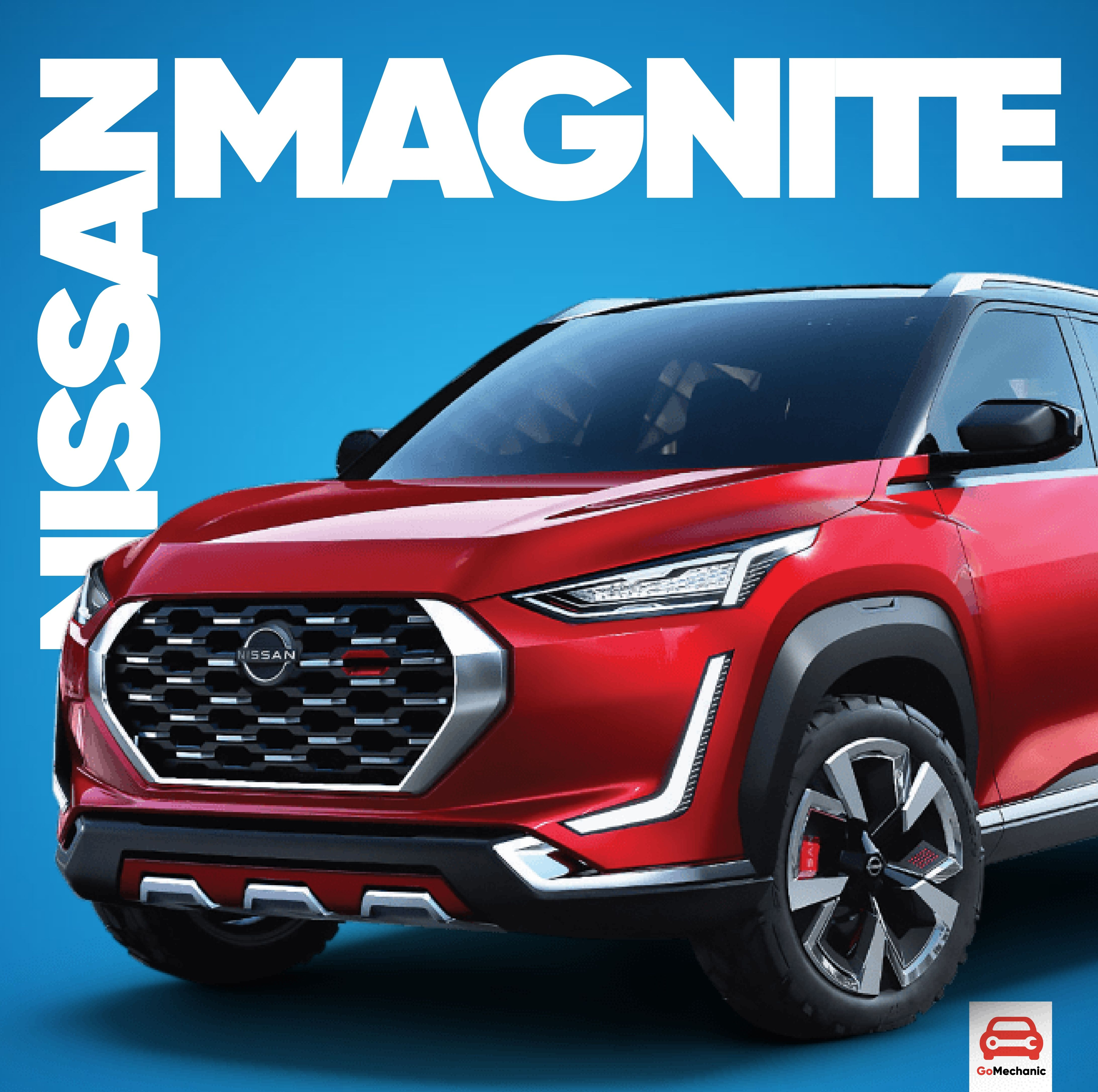 Top 10 Most Googled Questions About The Nissan Magnite Answered In 2021 Nissan This Or That Questions Automobile Industry