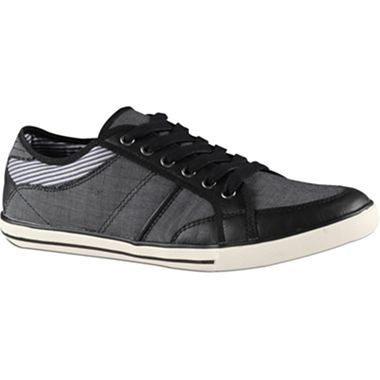 call it spring™ schockley mens casual shoes  jcpenney