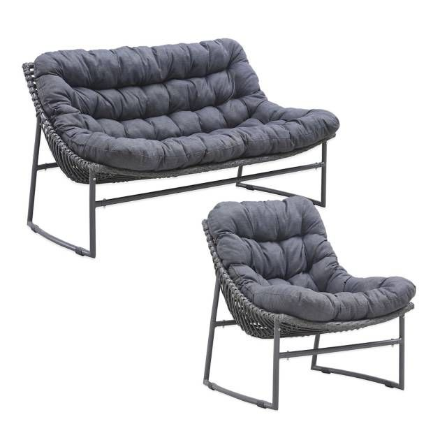 product image for Zuo® Ingonish Beach Patio Furniture Collection