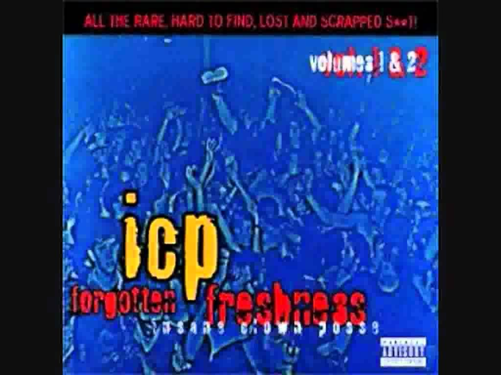 Icp Albums And Songs List Cool icp (insane clown posse) - willy bubba (with lyrics) - hd | insane
