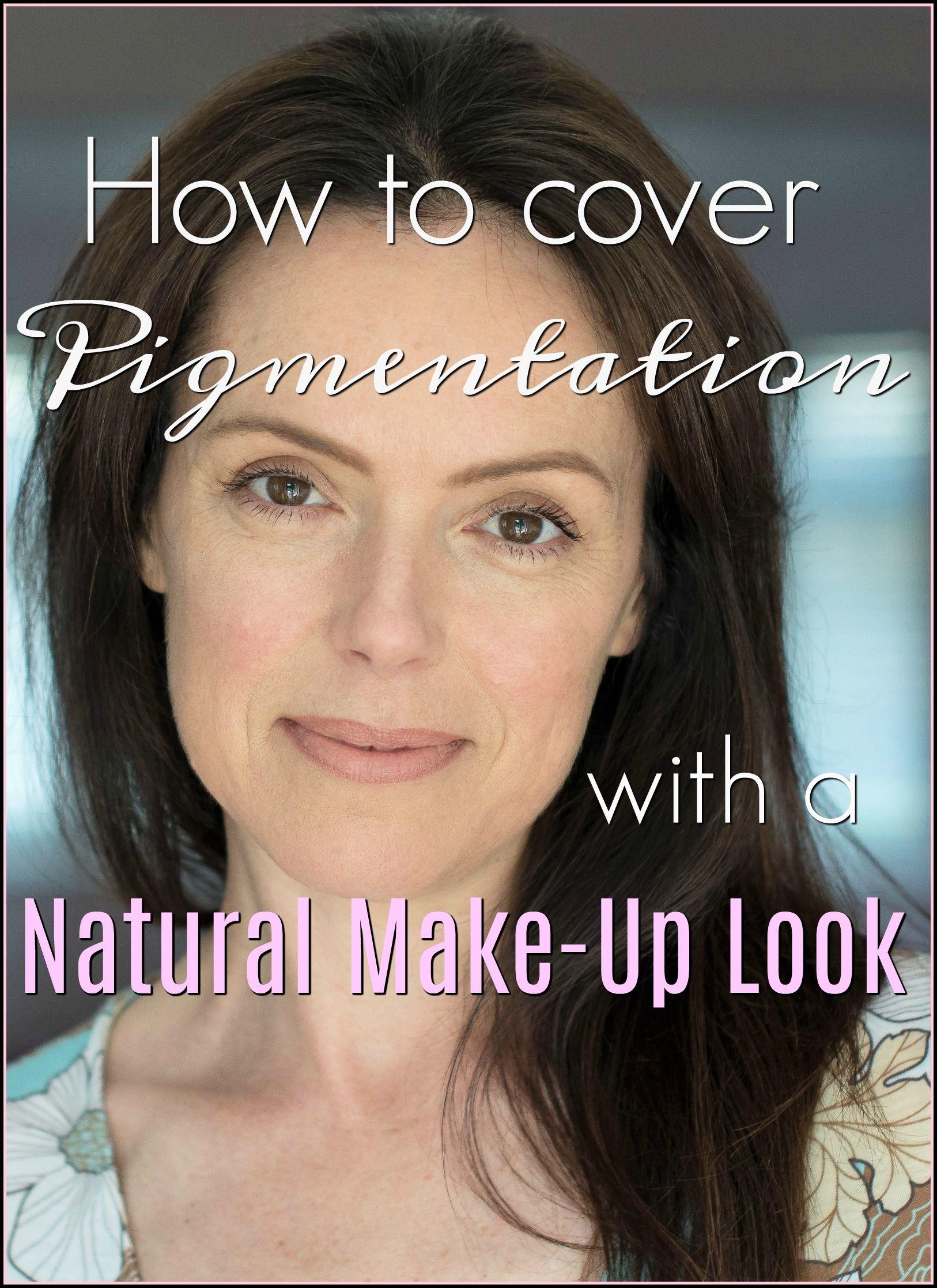 Mature Fashion, Fashion Over 50, Slow Fashion, Natural Makeup Looks, Over 40