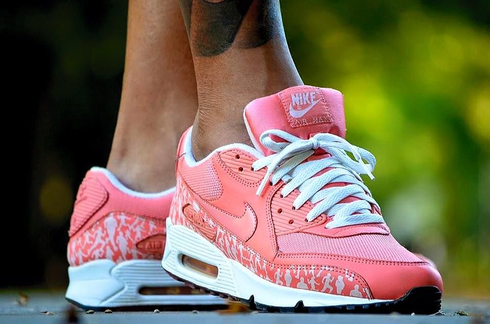 Best of #SADP 30092015 | For the Love of Shoes | Air max