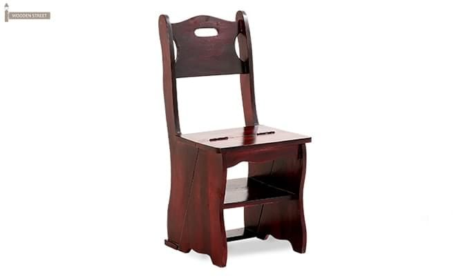 Folding Chair India Wing Slipcover Ikea Buy Chairs Online At Low Prices In Wooden Street Choose From Exclusive Range Of Modern Browse A Great