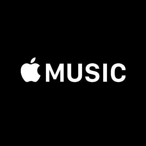 Per il Financial Times 10 milioni di abbonati Apple Music