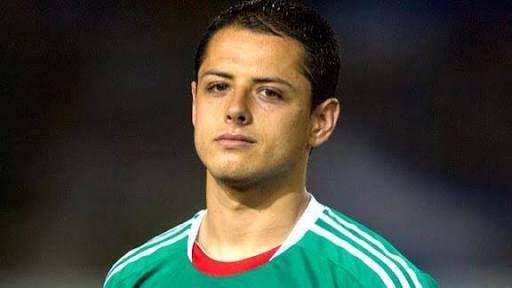 Jorge R. Javier Hernández/ ámbito deportivo.