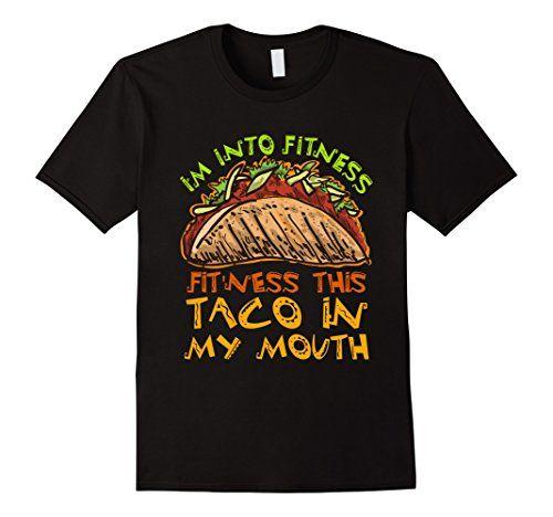Men's I'm Into Fitness Funny Taco T-Shirt 2XL Black Aweso... https://www.amazon.com/dp/B06XCDQJCZ/ref=cm_sw_r_pi_dp_x_4PTTyb53AKX0E