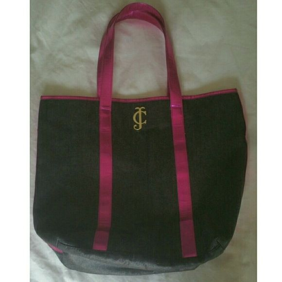 Bag Juicy Couture Gym