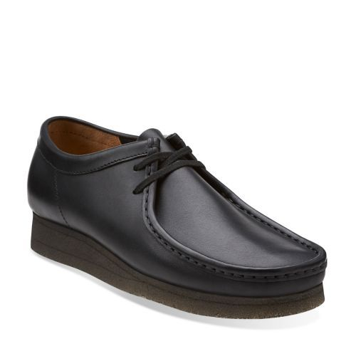 Explore Men's Oxford Shoes, Lace Up Shoes, and more!
