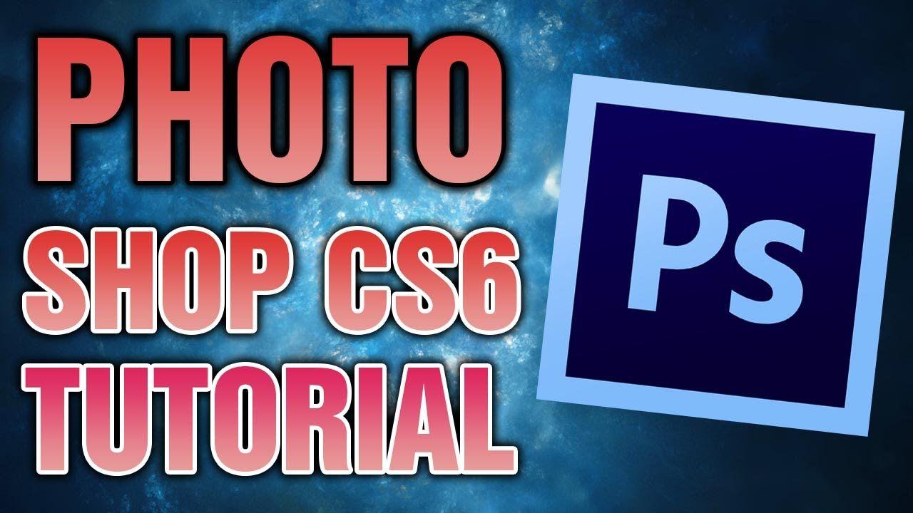 Photoshop cs6 learn in hindi