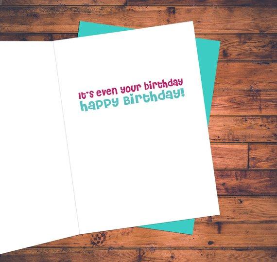 Cool Cake Cake Cake Cake Rihanna Birthday Cake Song Birthday Funny Birthday Cards Online Elaedamsfinfo