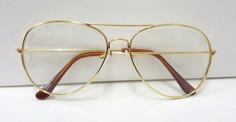 Classico 3025 Oculos De Liga De Titanio Quadro Mulheres Oculos De