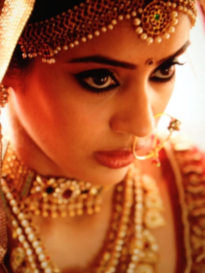 25 Best Bridal Makeup Artists In Mumbai