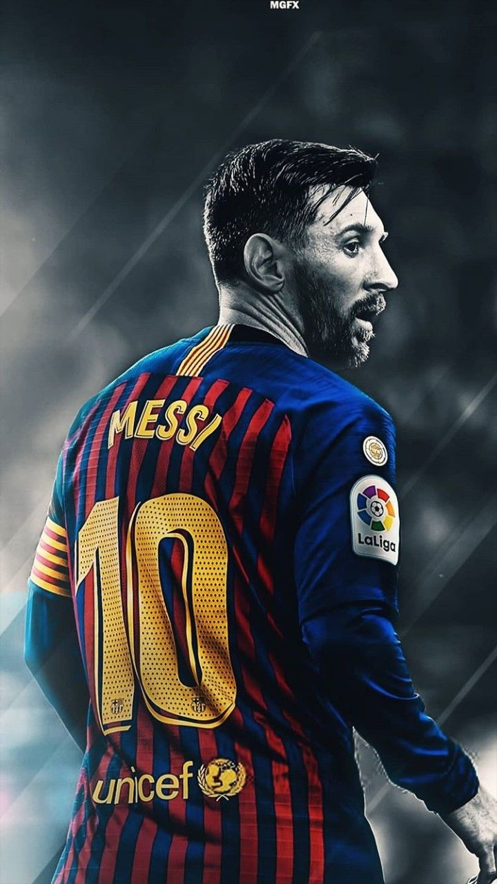 Pin Doa Pablo Antonio Em Fondos De Pantalla Messi Messi