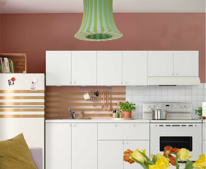 Best 20 Cool Decorating Tricks Finds From The 2016 Ikea 400 x 300
