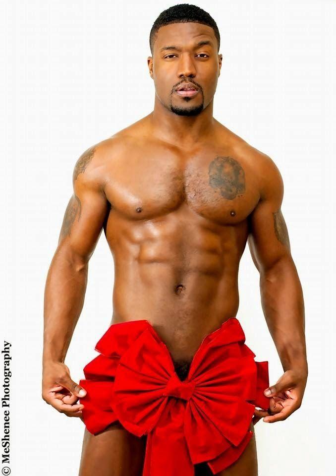 happy birthday hot black guy images