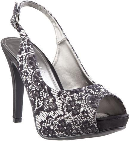 Buty Na Sylwestra Ccc Buty Na Obcasie Szpilki Przeglad Najciekawszych Propozycji Heels Shoes Fashion