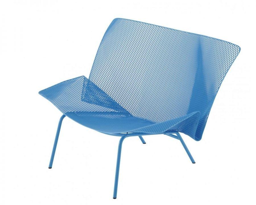 Fauteuil Grillage Diyfurnitureseat Furniture Design Ligne Roset Furniture