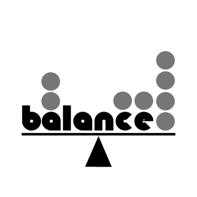 How Can You Tell If Your Page Layout Is Balanced?