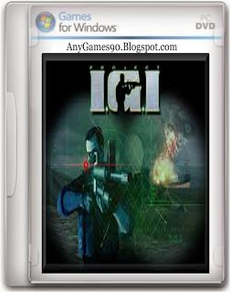 igi 1 pc game full version download