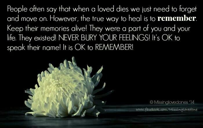 Remembering Those Who Have Died Quotes Mourning Quotes For Loved Ones Quotesgram Mourning Quotes First Love Quotes First Love