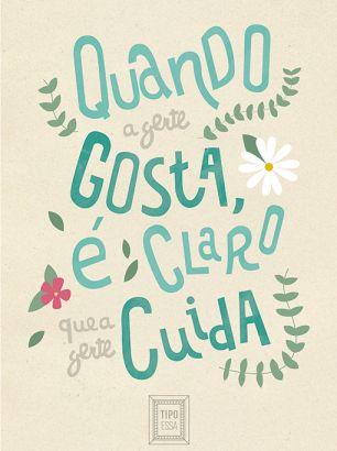 Sozinho Caetano Veloso Pôsters Imagens Frases E Inspirações