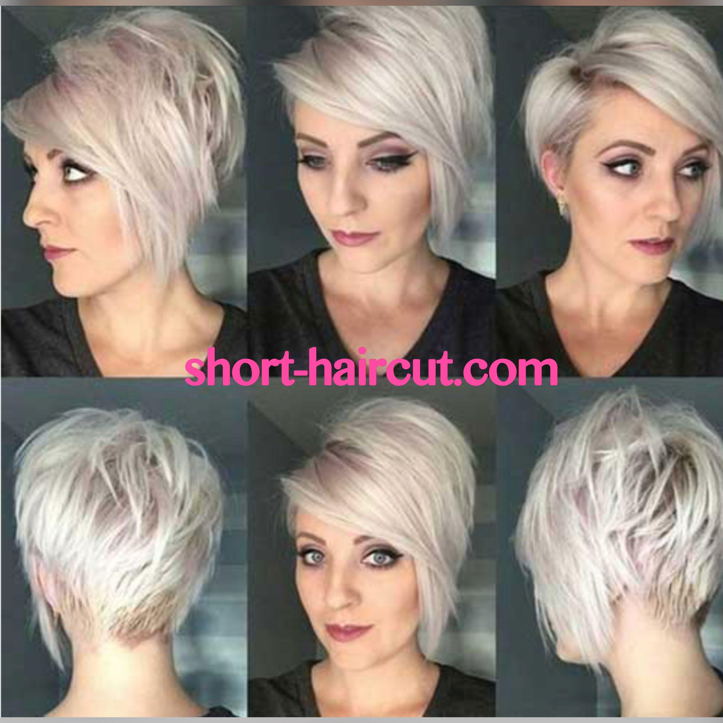 Pin by giorgia on tagli di capelli pinterest shapes hair makeup