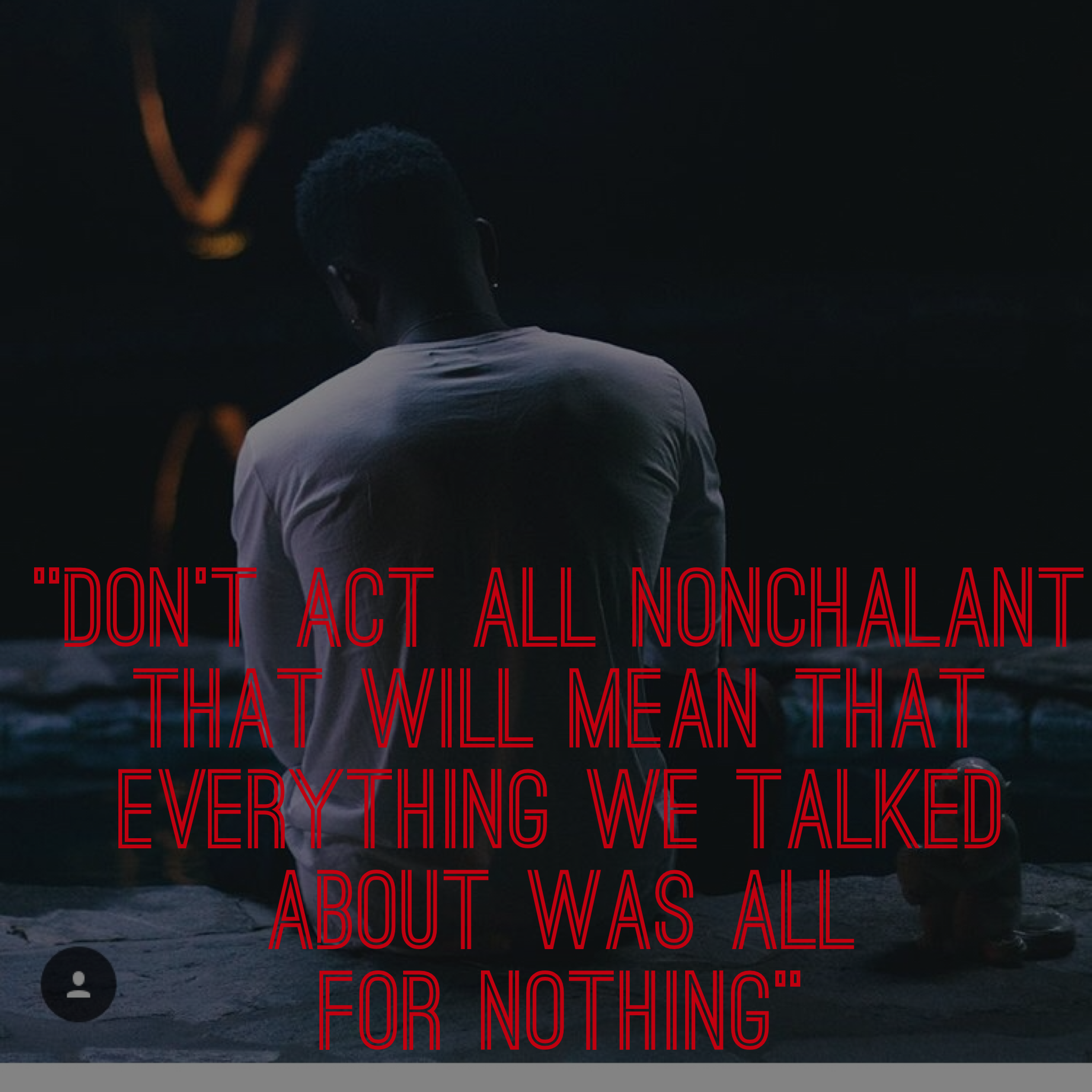 11 Bryson Tiller Quotes That Hit Us In Our Feelings | Deaja