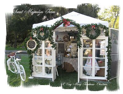 christmas craft booth ideas best 25 craft show ideas on craft 3566