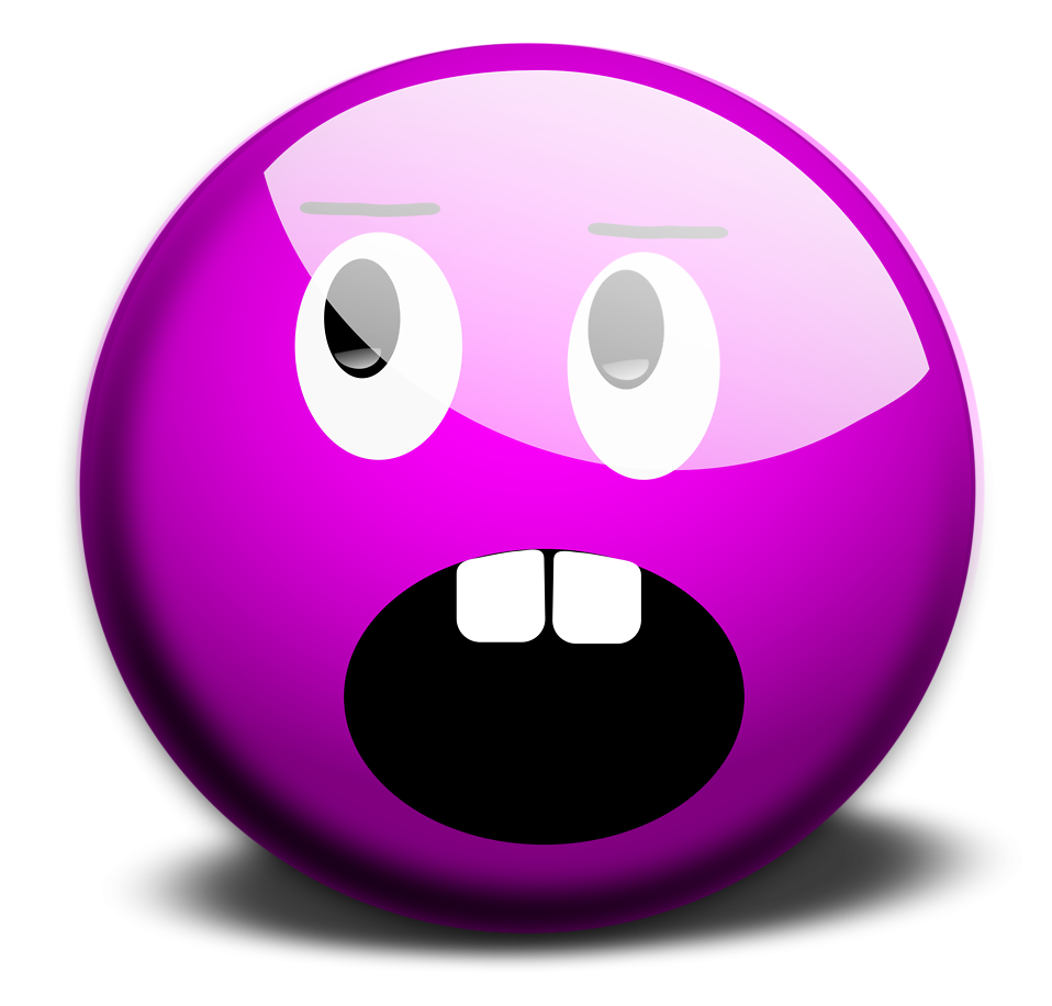 purple smiley face illustration of a purple smiley face with a rh pinterest com Money Smiley Face Clip Art Love Smiley Face Clip Art