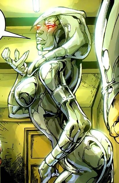 from Rey marvel women heroes naked