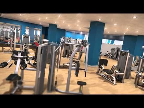 Design Build Corporate Gym Corporate Fitness Home Theatre Room Ideas Multipurpose Room