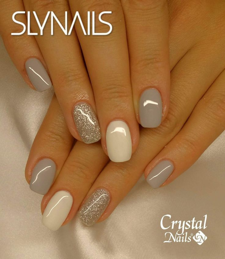 Photo of Nageldesign – Today Pin